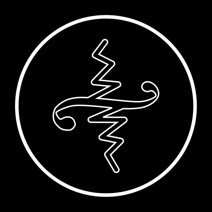 logo1black